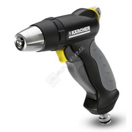 Karcher Garden Hose Premium Metal Spray Gun - ES1069245