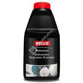Privileg Professional Dishwasher Degreaser - 200g - ES1553979