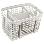 Dishwasher Silverware Cutlery Basket