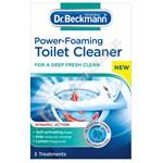 Dr. Beckmann Power Foaming Toilet Cleaner