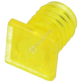 Oven Signal Lamp Cover (Yellow) - ES1735977