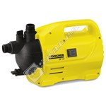 Karcher GP 40 Garden Pump