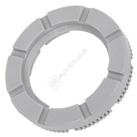 Tricity Bendix Dishwasher Upper Spray Arm Fixing Nut for CDW086 - ES185038
