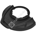 Flymo Grass Trimmer Guard Assembly