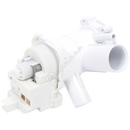 Washing Machine Drain Pump - ES1584418
