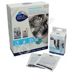 Washing Machine and & Dishwasher Descaling Kit
