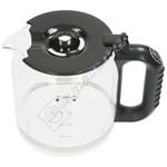 Coffee Maker Glass Carafe Jug
