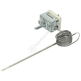 Oven Thermostat - ES1420102