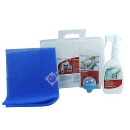 Refrigerator Care and Maintenance Kit - ES979022