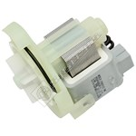 Beko Dishwasher Drain Pump