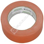 Frogtape 36mm x 41.1m Gloss & Satin Masking Tape