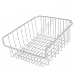 Basket top