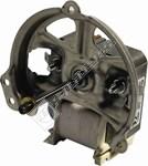 Fan Oven Motor
