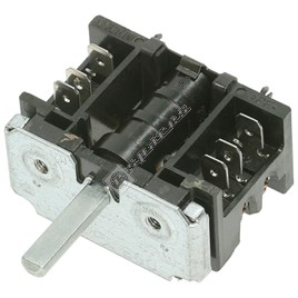Grill Selector Switch - ES1606026