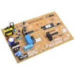 Main PCB AS V3 Combi (DC FAN)