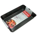 Prestige Inspire Multi-Purpose Oven Tin 9 x 13""