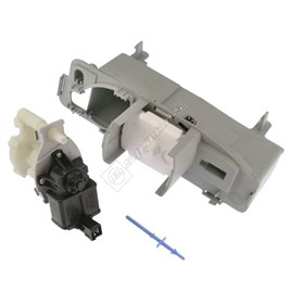 Hotpoint Tumble Dryer Pump Kit for CTD00P - ES1024993