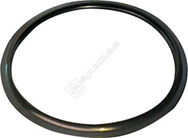 Tower Pressure Cooker 24.5cm Sealing Ring - ES1562935