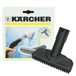 Karcher Steam Cleaner Upholstery Tool - ES537816