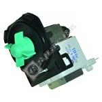 Dishwasher Drain Pump (screw & twist on) Hanyu  B30-6A
