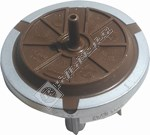 Pressure Switch(Low)