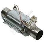 Dishwasher Heating Element Manifold Kit