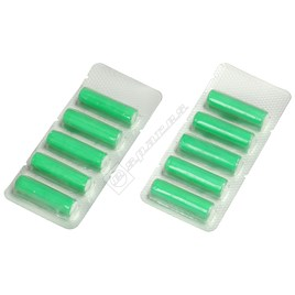 Air Freshener Scent Sticks - Pack of 10 - ES1815912