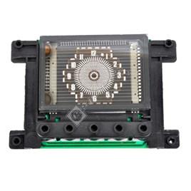 Timer Display - ES1606410