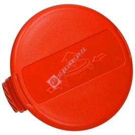 Grass Trimmer Spool Cover - ES1119413