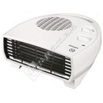 Dimplex Flat Fan Heater