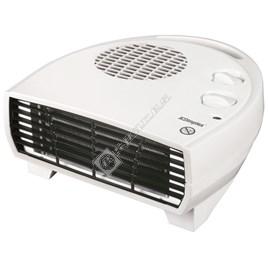 Dimplex DXFF30TSN Flat Fan Heater - ES1671717