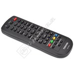 Blu-Ray Player Remote Control