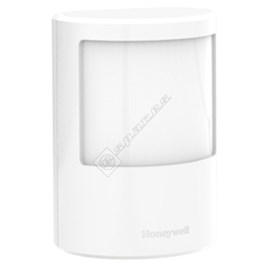 Honeywell Livewell Wireless PIR Motion Sensor - ES1750517