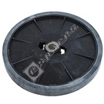 Floor Polisher Drive Pulley