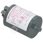 Washing Machine Interference Suppressor 10A