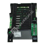 Electric Built-in Oven Control Module