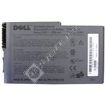 Replacement 0Y887 Laptop Battery