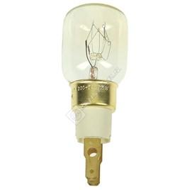 Hotpoint T25 15W Fridge Bulb for 8320W - ES184872