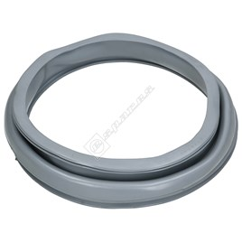 Washing Machine Door Seal - ES1089810
