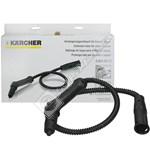 Karcher SC1 Steam Cleaner Extension Hose