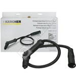 Karcher SC1 Steam Cleaner Extension Hose