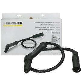 Sc1 Steam Cleaner Extension Hose