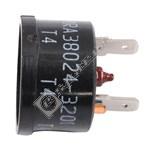 Motor Protector Mra38024 Txs