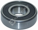 Washing Machine Ball Bearing
