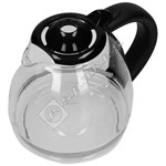 Glass Coffee Maker Jug Assembly