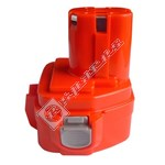 1220 12V NiCD Power Tool Battery