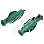 Vacuum Cleaner Brush Roller