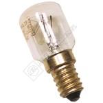 SES (E14) 15W Fridge Pygmy Bulb