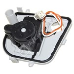 Tumble Dryer Drain Pump Assembly