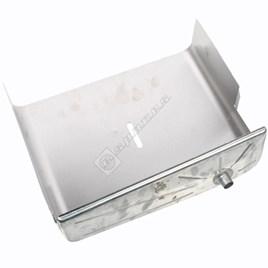 Freezer Metal Evaporator Support - ES1579536